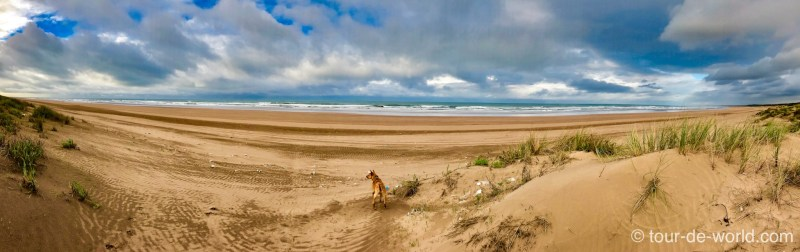 strand-muell-marokko