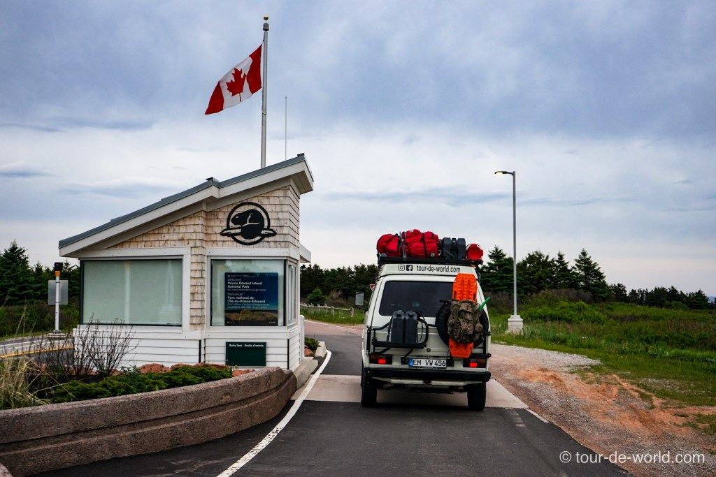 kanada_nationalpark