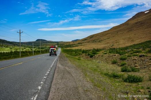 tablelands_gros_morne_roadtrip