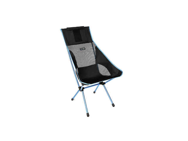 Helinox Stuhl Sunset Chair