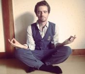 christopher-meditation