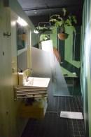 volkshotel-chambre-5