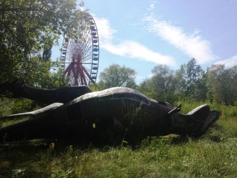 dinosaure-berlin
