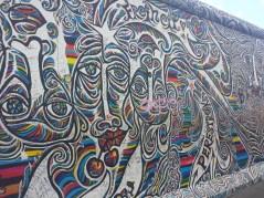 east-side-gallery-berlin