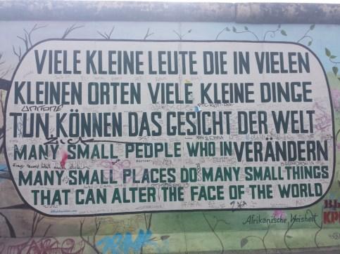 message-mur-de-berlin