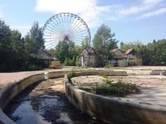 urbex-parc-attraction