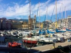 corsica-ferries-44