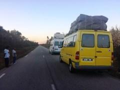 route-madagascar