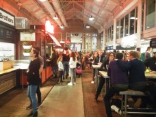 food-hallen-amsterdam