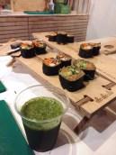 food-hallen-sushi