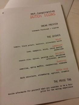 menu-deculinaire-werkplaats