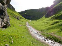 marche limestone way