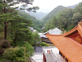 temple-coree-25