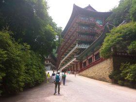 temple-coree-3