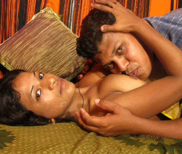 Amateur Sex Of Young Couple Neelo And Feroz