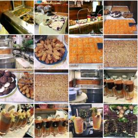 مطعم اكلات بغداد في كوالالمبور ماليزيا (10)
