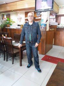 مطعم اكلات بغداد في كوالالمبور ماليزيا (13)