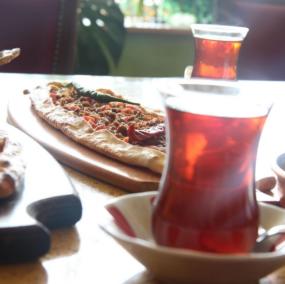 مطعم اكلات بغداد في كوالالمبور ماليزيا (4)