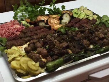 مطعم اكلات بغداد في كوالالمبور ماليزيا (9)