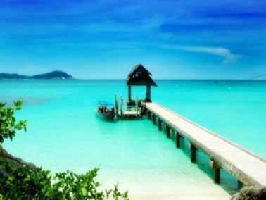 Tioman-Island5