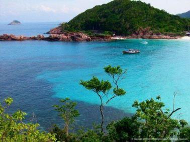 long_beach_redang1 pulau
