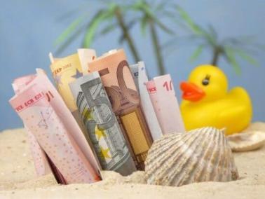 11.08.01-ces_ft_travel-budgets_21182470_582_437