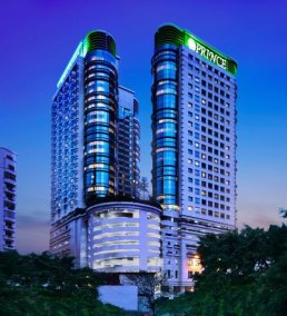 61d02242_prince_hotel___residence_kuala_lumpur_-_exterior_s-original