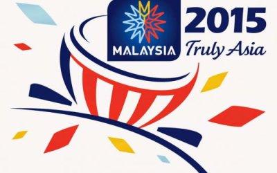 كيف تضمن رحلة ممتعة في ماليزيا