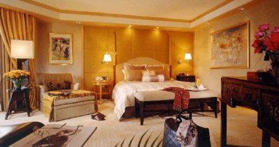 Royal_Suite