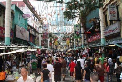 chinatown-markets