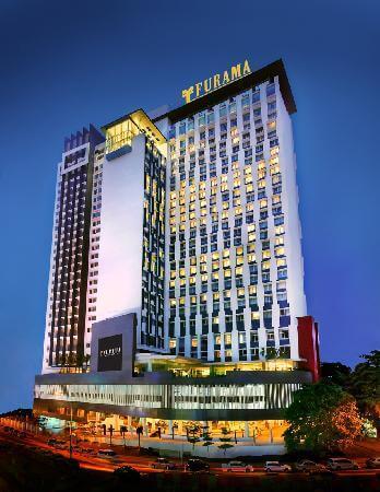 أفضل فنادق شارع العرب