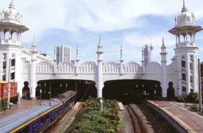 railway_station_kuala_lumpur_malaysia_photo_ntb
