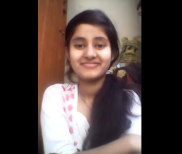 Pakistani Young Sexy School Girl Boob Show Mms Real Indian Sex Scandals