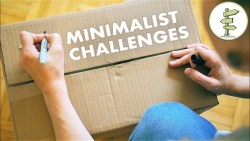 Minimalism Isn't Perfect: 5 Challenges We've Experienced in 5 Years Living as Minima ...