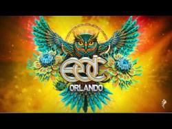 EDC ORLANDO 2015 AFTERMOVIE