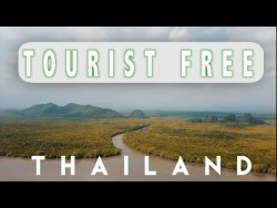 COUCHSURFING – How to travel like a local in THAILAND | Travel Vlog Ep. 13