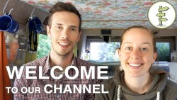 Channel Trailer – Exploring Alternatives YouTube Channel