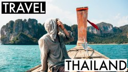 22 DAYS IN THAILAND VIDEO GUIDE – IT'S FINALLY HERE!