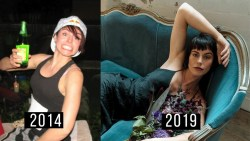Ugly Duckling To Armani Model – How I Created My Dream Life in 5 Years