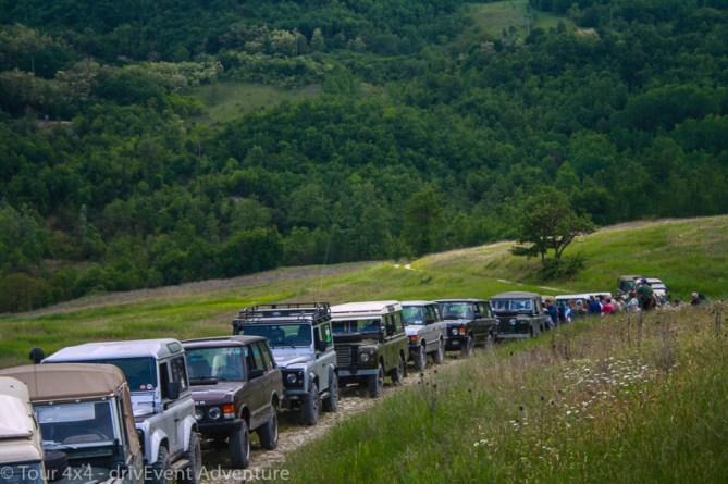 14052017 Tour4x4 Reg Storico Land Rover 2017-33