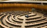 L'engagement syndical «trop stigmatisé» en France, selon un rapport