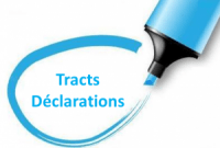 tracts-declarations