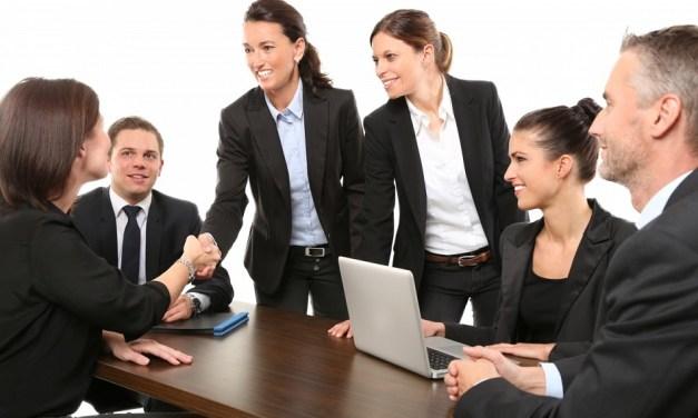 Métiers et reconnaissance : les managers coupables ?