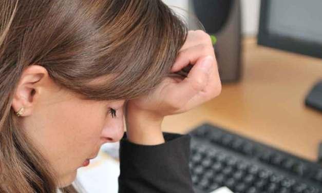 18 % des Français ne perçoivent pas le sens et l'utilité de leur emploi