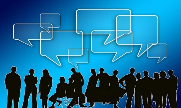 Quel dialogue social demain dans le cadre des CSE ?