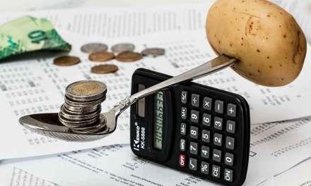 Réforme des retraites : vers un alignement des régimes du public et du privé