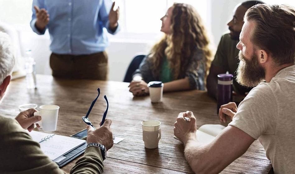 Secrets pour avoir plus d'influence sur les autres et mieux les manager