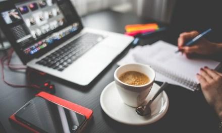 Bien-être au travail : une prise de conscience progressive des entreprises