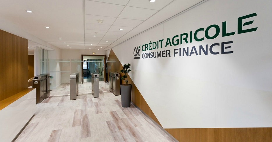 Comment le Crédit Agricole transforme ses collaborateurs en bêta-testeurs