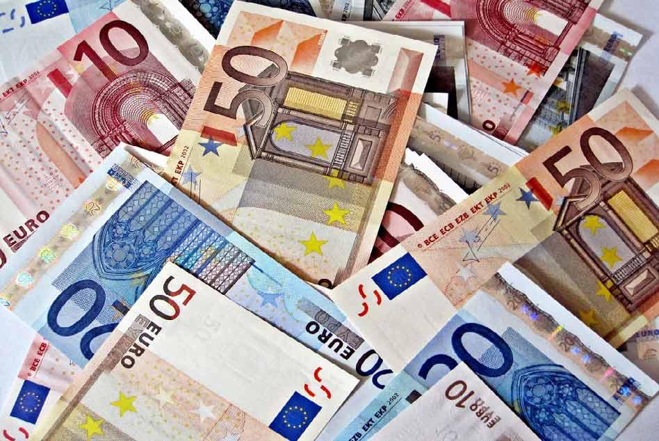 Accès au cash : la carte des DAB en France révèle les déserts bancaires